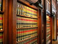 Traducción e interpretación jurada de rumano | legalización